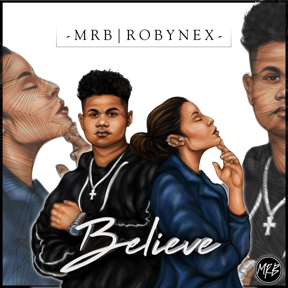 MRB-x-Robyn-Ex-Believe-(Artwork)-1000x1000